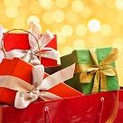 Подарки на ПРАЗДНИКИ