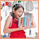 Подарки на 8 марта девочкам