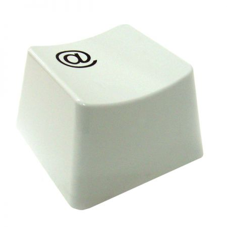 Шкатулка Кнопка Клавиатуры