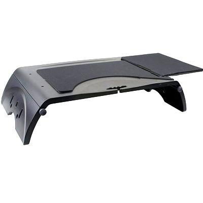 "Столик - подставка для ноутбука ""Халявка"""