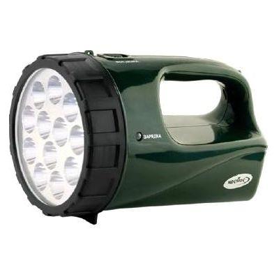 Фонарь-прожектор «Вечная лампа» светодиодный аккумуляторный