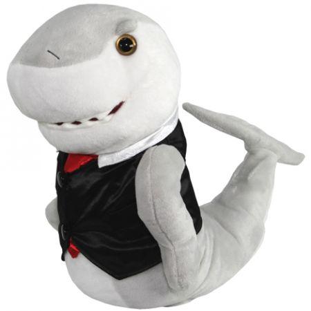 Акула Фигаро